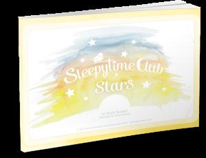 sleepytime club stars