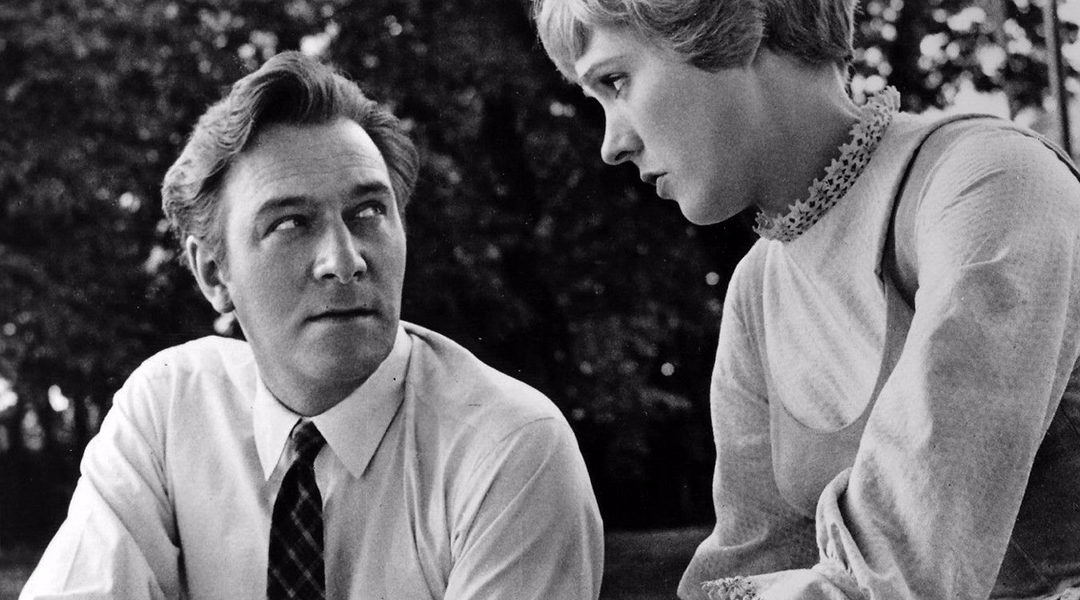 """What """"The Sound of Music"""" Can Teach Us About Sleep"""