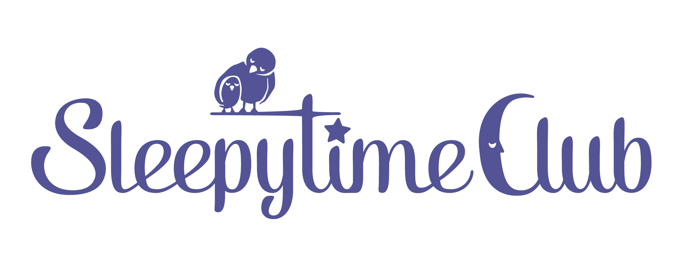 Sleepytime Club